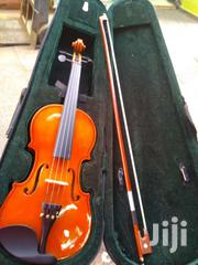 High Quality Violin | Musical Instruments for sale in Nairobi, Nairobi Central