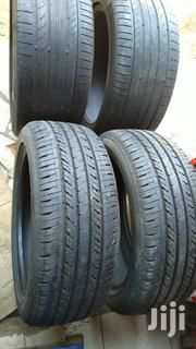 245/40r17 & 225/45r17 Ex-japan Tyres | Vehicle Parts & Accessories for sale in Nairobi, Nairobi Central
