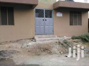 Two Bedroom To Let At Mafisini At Ksh 10000(Ref Hse:236) | Houses & Apartments For Rent for sale in Mombasa, Magogoni