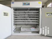 1056 Automatic Poultry Incubator | Farm Machinery & Equipment for sale in Nairobi, Nairobi Central