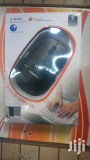 New Toshiba Wireless Mouse | Computer Accessories  for sale in Nairobi, Nairobi Central