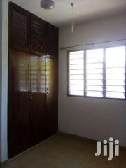 2 Bedroom Apartment to Let at Nyali | Houses & Apartments For Rent for sale in Mombasa, Bamburi