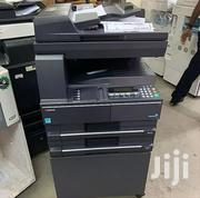 Heavy Duty Kyocera Taskalfa 181 Photocopier Machine | Printing Equipment for sale in Nairobi, Nairobi Central