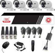CCTV Installation | Security & Surveillance for sale in Nairobi, Imara Daima