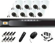 CCTV Installation | Security & Surveillance for sale in Nairobi, Embakasi