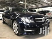 Mercedes-Benz C250 2013 | Cars for sale in Mombasa, Ziwa La Ng'Ombe