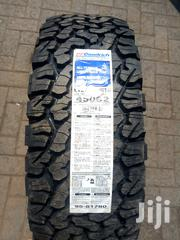 Tyre 275/70 R17 Bf Goodrich   Vehicle Parts & Accessories for sale in Nairobi, Nairobi Central