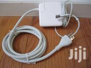 Original A1374 45W Power Charger Adapter Apple Macbook Air@3000/= | Computer Accessories  for sale in Nairobi, Nairobi Central