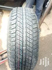 Tyre 265/65 R17 Dunlop | Vehicle Parts & Accessories for sale in Nairobi, Nairobi Central
