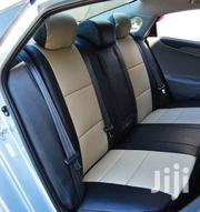 Elegant Car Seats Covers Leather Upholstery | Vehicle Parts & Accessories for sale in Nairobi, Nairobi West