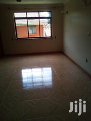 One Bedroom Apartment For Letting | Houses & Apartments For Rent for sale in Nairobi, Kileleshwa