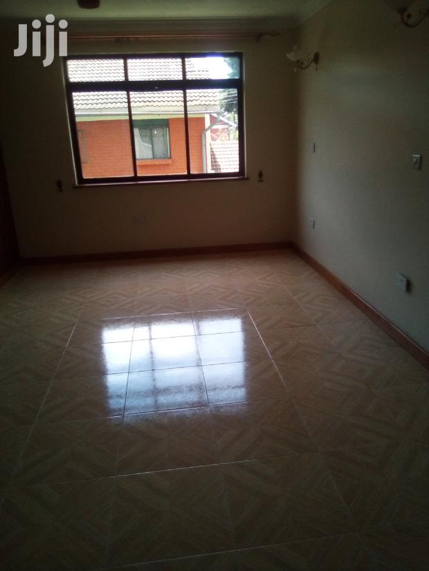 Archive: One Bedroom Apartment For Letting