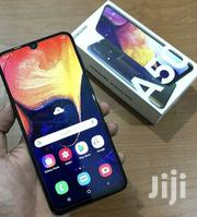 Samsung Galaxy A50 128 GB   Mobile Phones for sale in Nairobi, Nairobi Central