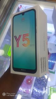 New Huawei Y5 32 GB Blue | Mobile Phones for sale in Nairobi, Nairobi Central