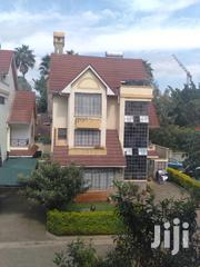 Beautiful 5 Bedroom Town House | Houses & Apartments For Rent for sale in Nairobi, Kilimani