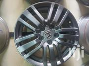 RIMS Size 18inch Honda | Vehicle Parts & Accessories for sale in Nairobi, Nairobi Central