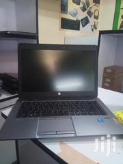 Laptop HP EliteBook 840 G5 8GB Intel Core i7 HDD 1T | Laptops & Computers for sale in Nairobi, Nairobi Central