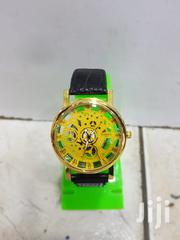 Casual Wear | Watches for sale in Nairobi, Nairobi Central