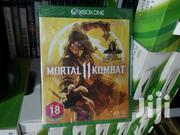 Mortal Kombat 11 Xbox One Game New | Video Games for sale in Nairobi, Nairobi Central