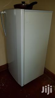 A Cool LG Fridge For Your Home | Kitchen Appliances for sale in Nairobi, Mountain View