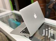 Laptop Apple Macbook Air 8GB Intel Core i5 SSD 128GB | Laptops & Computers for sale in Nairobi, Nairobi Central