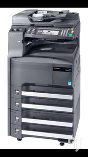 Kyocera Taskalfa 420i Copier Machine | Printing Equipment for sale in Nairobi, Nairobi Central
