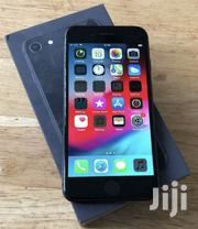 New Apple iPhone 8 64 GB Black | Mobile Phones for sale in Nairobi, Nairobi Central