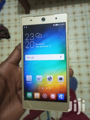 Tecno Camon C9 16 GB Gold | Mobile Phones for sale in Nairobi, Nairobi Central
