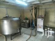 Milk Processing Plant | Manufacturing Equipment for sale in Nairobi, Kahawa West