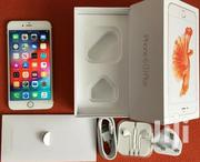 New Apple iPhone 6s Plus 64 GB Black | Mobile Phones for sale in Nairobi, Nairobi Central
