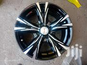 Brand New Sport Rimes Size 15 For Toyota Filder Or 100   Vehicle Parts & Accessories for sale in Nairobi, Nairobi Central
