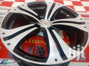 Brand New Sport Rimes Size 14 For Toyota Probox   Vehicle Parts & Accessories for sale in Nairobi, Nairobi Central