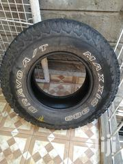 Muli Tyres   Vehicle Parts & Accessories for sale in Nairobi, Ngara