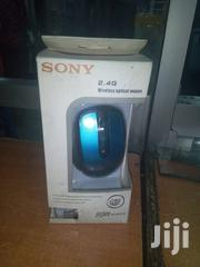 Sony Wireless Mouse | Computer Accessories  for sale in Nairobi, Nairobi Central