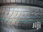 215/65 R16 Bridgestone,Made In Japan | Vehicle Parts & Accessories for sale in Nairobi, Nairobi Central
