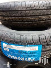 185/70R14 Brand New Petromax Tyres   Vehicle Parts & Accessories for sale in Nairobi, Nairobi Central