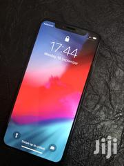 Apple iPhone X 256 GB Black | Mobile Phones for sale in Nairobi, Nairobi Central
