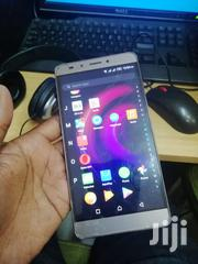 Infinix Note 3 Pro 16 GB Gold | Mobile Phones for sale in Nairobi, Nairobi Central