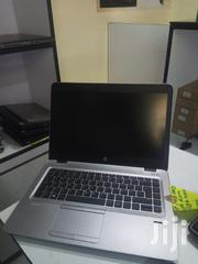 Laptop HP EliteBook 745 G5 4GB AMD A6 HDD 500GB | Laptops & Computers for sale in Nairobi, Nairobi Central