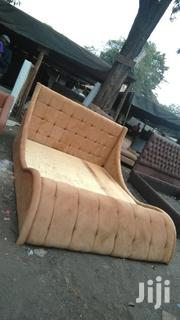 Beds Different Designs And Sizes. | Furniture for sale in Nairobi, Nairobi Central