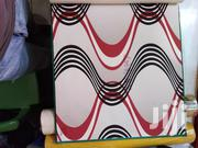 Wall Papers | Home Accessories for sale in Nairobi, Roysambu