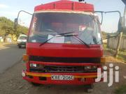 Isuzu FVR 13 | Trucks & Trailers for sale in Kisumu, Central Kisumu
