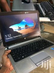 HP 430 4GB Intel Core i5 HDD 500GB | Laptops & Computers for sale in Nairobi, Nairobi Central