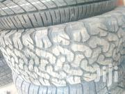 Tyre 19.5 Bf Goodrich | Vehicle Parts & Accessories for sale in Nairobi, Nairobi Central