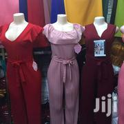 Trendy Fashion Designs | Clothing for sale in Nairobi, Nairobi Central