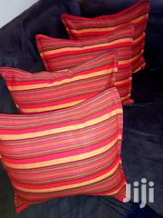 Throw Pillows And Covers | Home Accessories for sale in Kajiado, Ngong