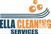 ELLA OFFICE & HOME CLEANING SERVICES | Cleaning Services for sale in Nairobi, Nairobi Central