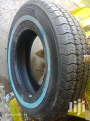 195R15C Brand New Petromax Tyred Tubeless | Vehicle Parts & Accessories for sale in Nairobi, Nairobi Central