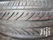 Brand New Comforser Tyres 195/65R15 | Vehicle Parts & Accessories for sale in Nairobi, Nairobi Central