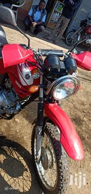 Yamaha 2016 Red | Motorcycles & Scooters for sale in Nairobi, Nairobi Central
